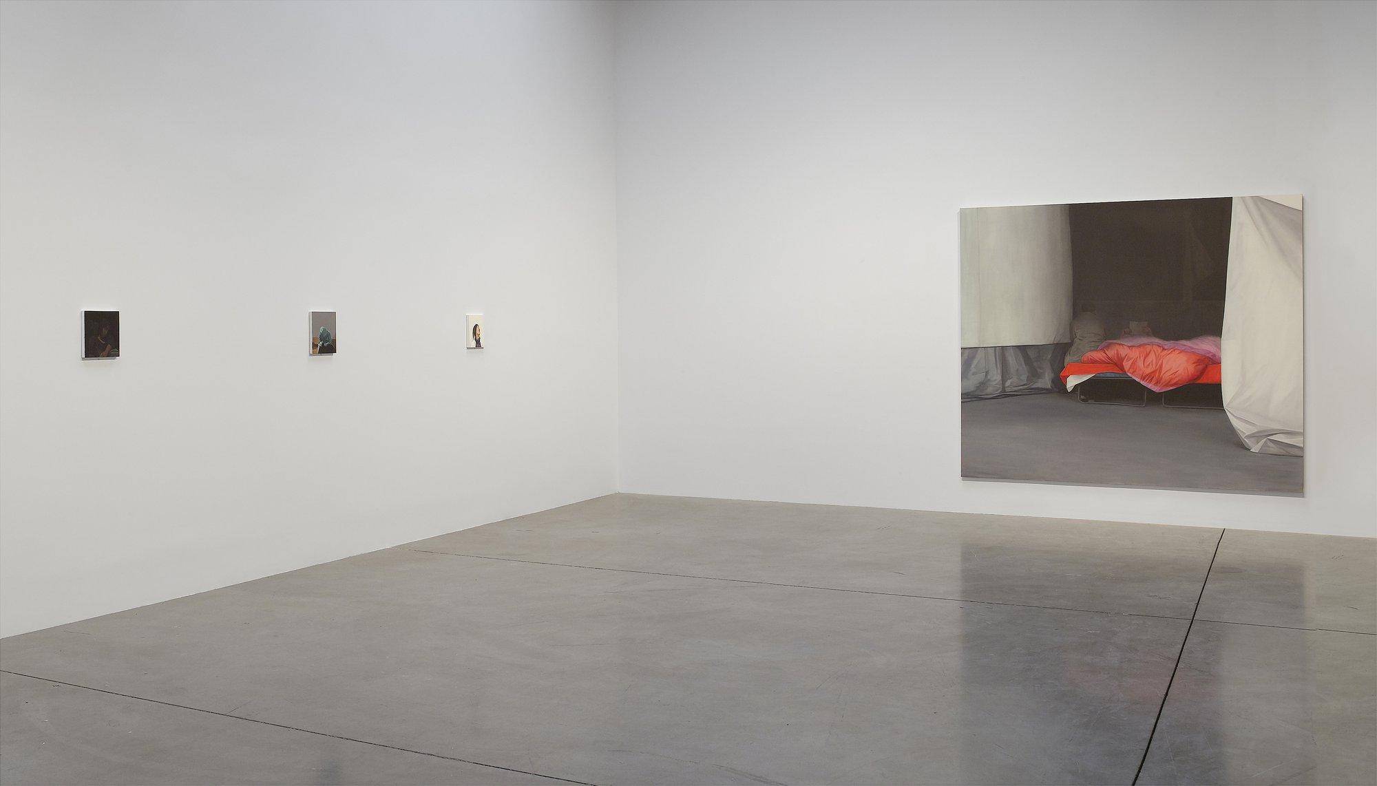Koller Post War Contemporary Art Auktion 8 Dezember 2018