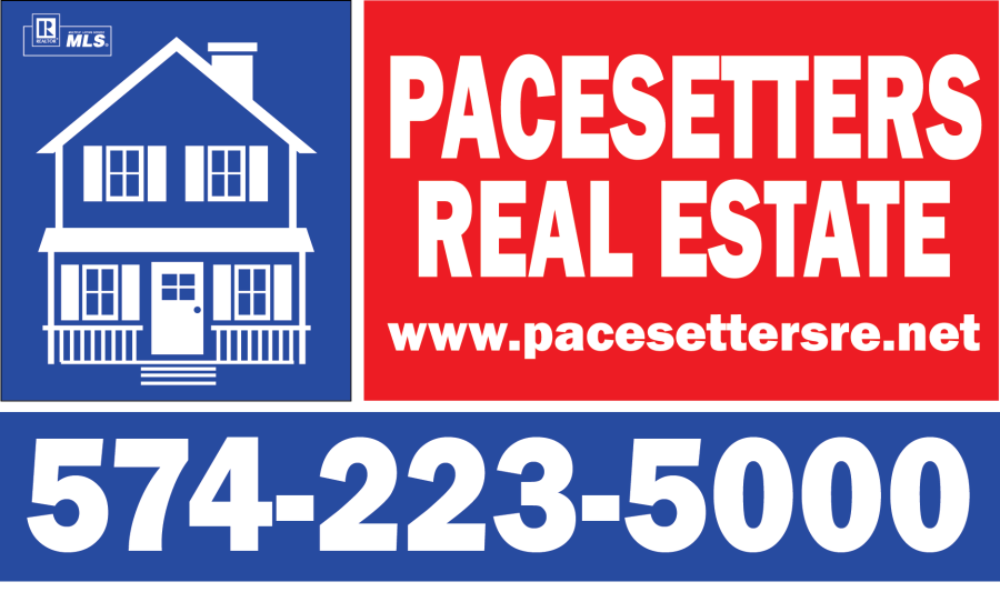 Pacesetters Rochester