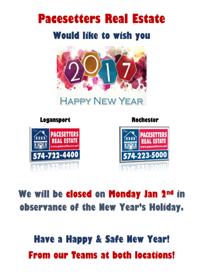 hny-website