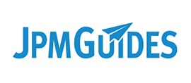 JPM Guides - Guillaume Sciaux - Cartographe professionnel