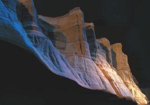 guy-laramee 14 - Guillaume Sciaux - Cartographe professionnel