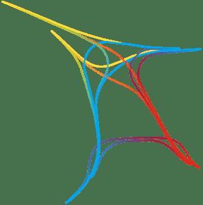 Ans Belgique - Guillaume Sciaux - Cartographe professionnel