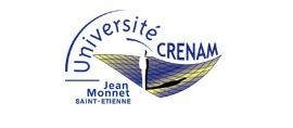 CRENAM - Guillaume Sciaux - Cartographe professionnel