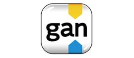 GAN Assurances - Guillaume Sciaux - Cartographe professionnel