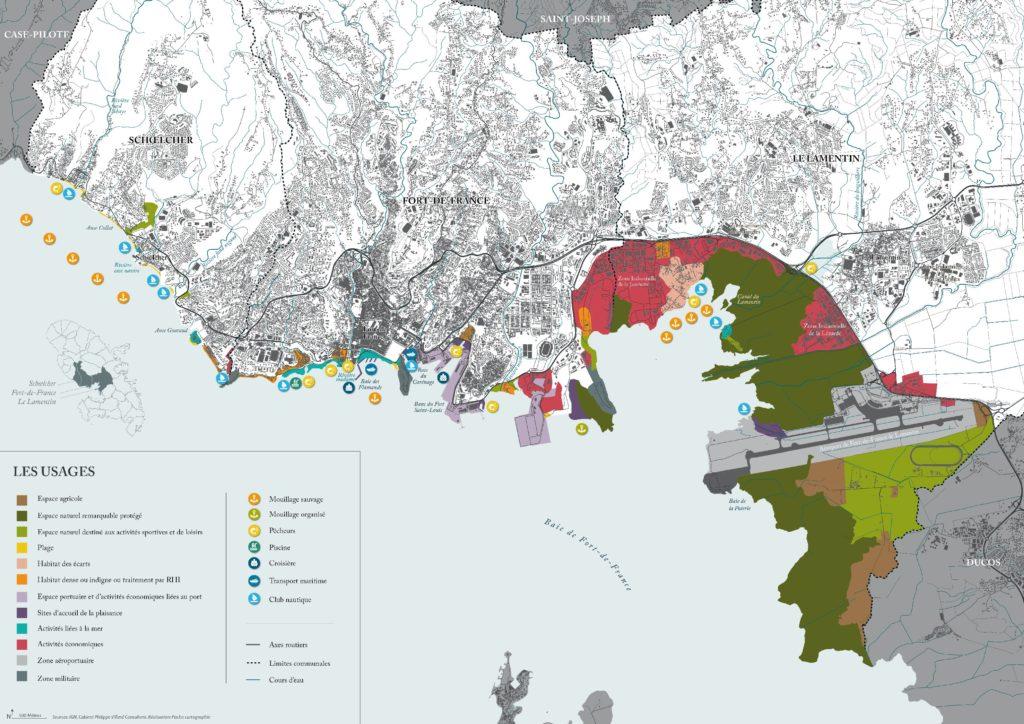CACEM Guillaume Sciaux - Cartographe professionnel (2)