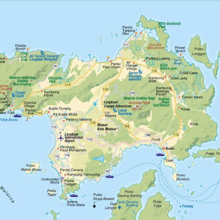JPM Guides - Guillaume Sciaux - Cartographe professionnel (2)