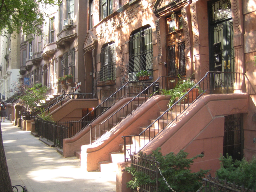 Image Result For Apartments In New York City For Rent Cheap