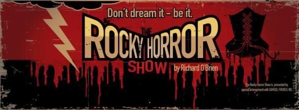 rocky-horror-show-banner