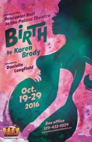 birth-poster