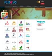 pachikoro-ruzivo-digital-review-11