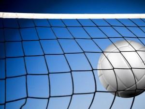 Prince Edward Volleyball Tournament @ Prince Edward