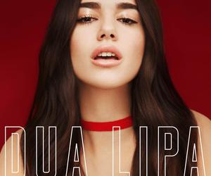 ¿Por qué un cover de Dua Lipa?