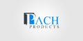 Pach products