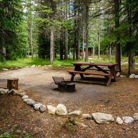 campground-1-jpg