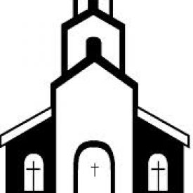 gereja-jpg