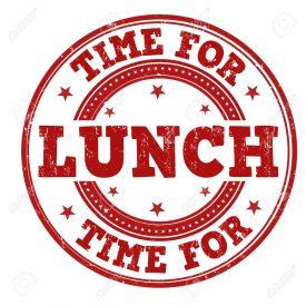 lunch-jpg