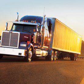 tractortrailer-jpg