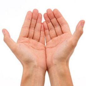 hands-1-jpg