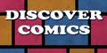 Discover Comics