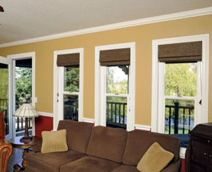 door window replacement glass repair
