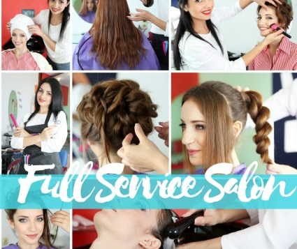 hair salons in moorpark ca 1