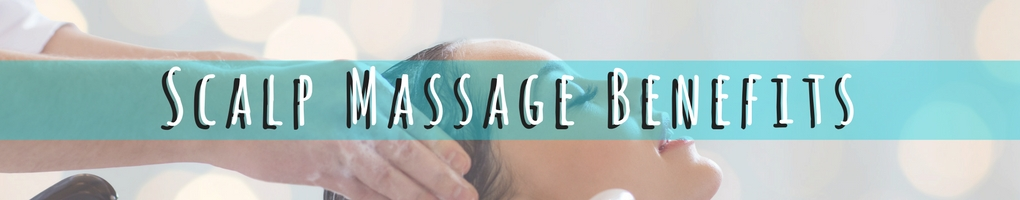 hair salons in thousand oaks ca benefits of scalp massage banner