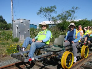 2016-06-06 Railrider (19)