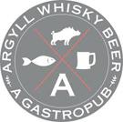 Argyll Gastropub — Pacific Coast Hospitality, recruiter