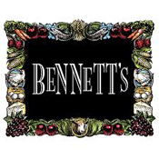Bennett's Bistro | Pacific Coast Hospitality