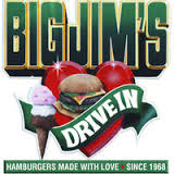 Big Jim's Drive In | Pacific Coast Hospitality