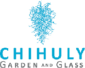 Chihuly Garden and Glass | Pacific Coast Hospitality