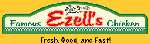 Ezell's Famous Chicken | Pacific Coast Hospitality