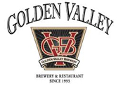 Golden Valley Brewery, client of Pacific Coast Hospitality