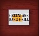 logo: Greenlake Bar & Grill | Pacific Coast Hospitality Restaurant Recruitment
