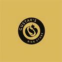 logo: Gustav's Bier Stube | Pacific Coast Hospitality Restaurant Recruitment