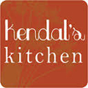 Kendal's Kitchen | Pacific Coast Hospitality