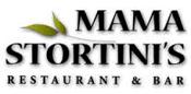 Mama Stortini's Restaurant & Bar | Pacific Coast Hospitality