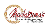 Moctezuma Mexican Restaurant | Pacific Coast Hospitality client