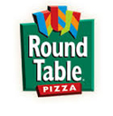 Round Table Pizza | Pacific Coast Hospitality