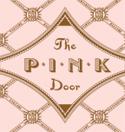 The Pink Door | Pacific Coast Hospitality, Recruiter