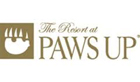 The Resort at Paws Up | Pacific Coast Hospitality