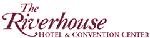 The Riverhouse | Pacific Coast Hospitality