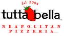 Tutta Bella Neopolitan Pizzaria | Pacific Coast Hospitality