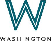 Washington Restaurant, client of Pacific Coast Hospitality