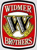 logo: Widmer Brothers Brewing | Pacific Coast Hospitality, Hospitality management