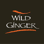 Wild Ginger | Pacific Coast Hospitality