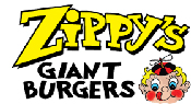 Zippy's, client of Pacific Coast Hospitality
