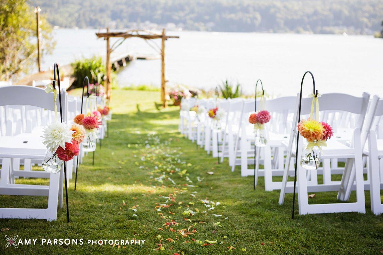 Bellingham Wedding Amp Event Rentals