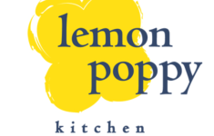 Top Lemon Poppy Kitchen That Abound With Charming Traditional Touch