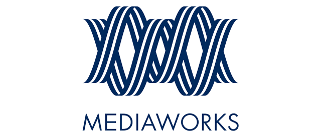 Image result for media works